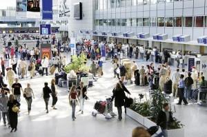 Flughafen_Frankfurt_